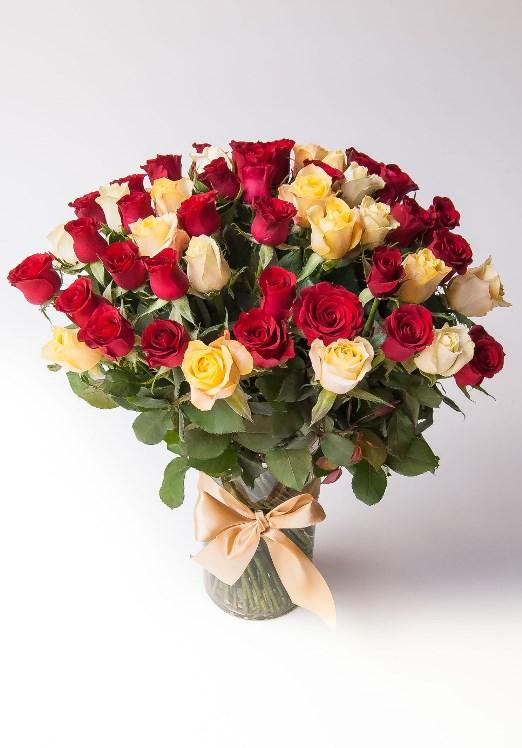 Resting Your Laurels – Bespoke Bouquet
