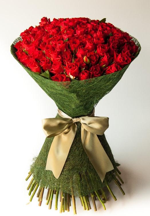 Bespoke Bouquet – Online Florist